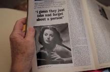 尤物:海蒂·拉玛传-欢喜首映-高清完整版视频在线观看