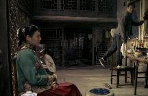 白鹿原-欢喜首映-高清完整版视频在线观看